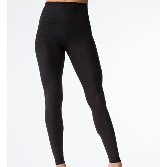 c3786797ba Beyond Yoga Pants | Cant Quilt You High Waisted Long Legging | Poshmark
